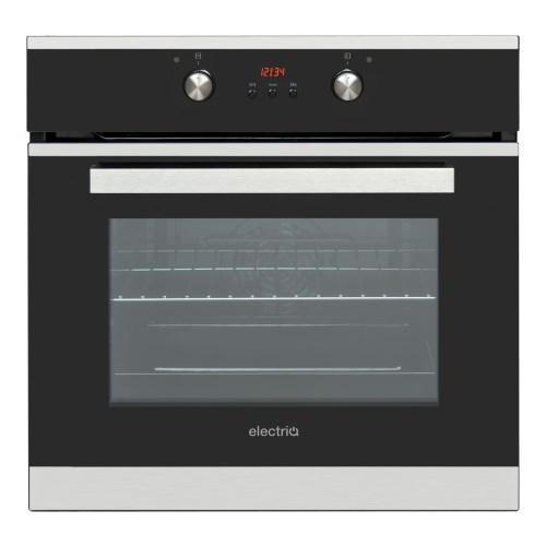 EQBIO3S -Oven
