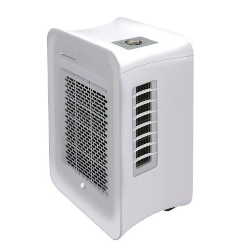Electriq Ac9000e Portable Air Conditioner