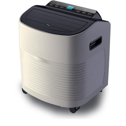Electriq Compact 9000 Btu Portable Air Conditioner For