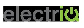 electriq.co.uk