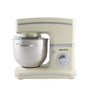 cream-microwave